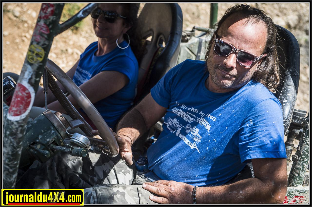 camp_jeep_2015-4085.jpg