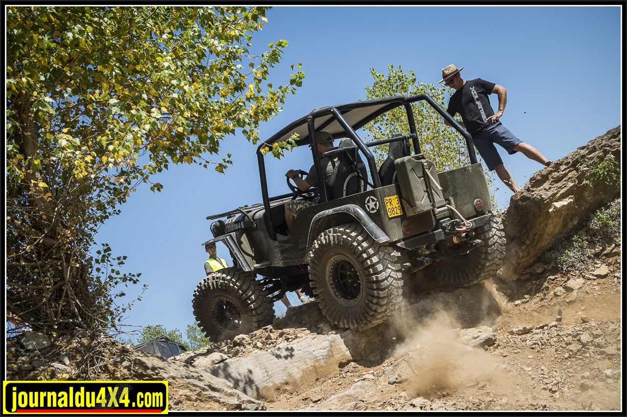 camp_jeep_2015-4087.jpg