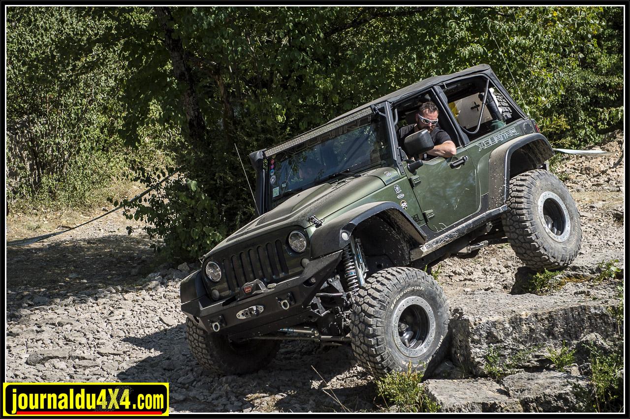 camp_jeep_2015-4095.jpg
