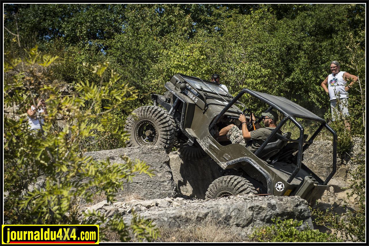 camp_jeep_2015-4096.jpg