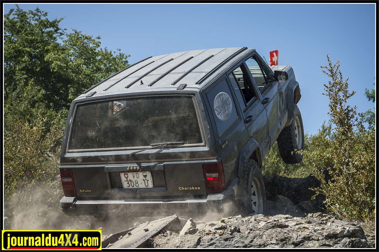 camp_jeep_2015-4099.jpg
