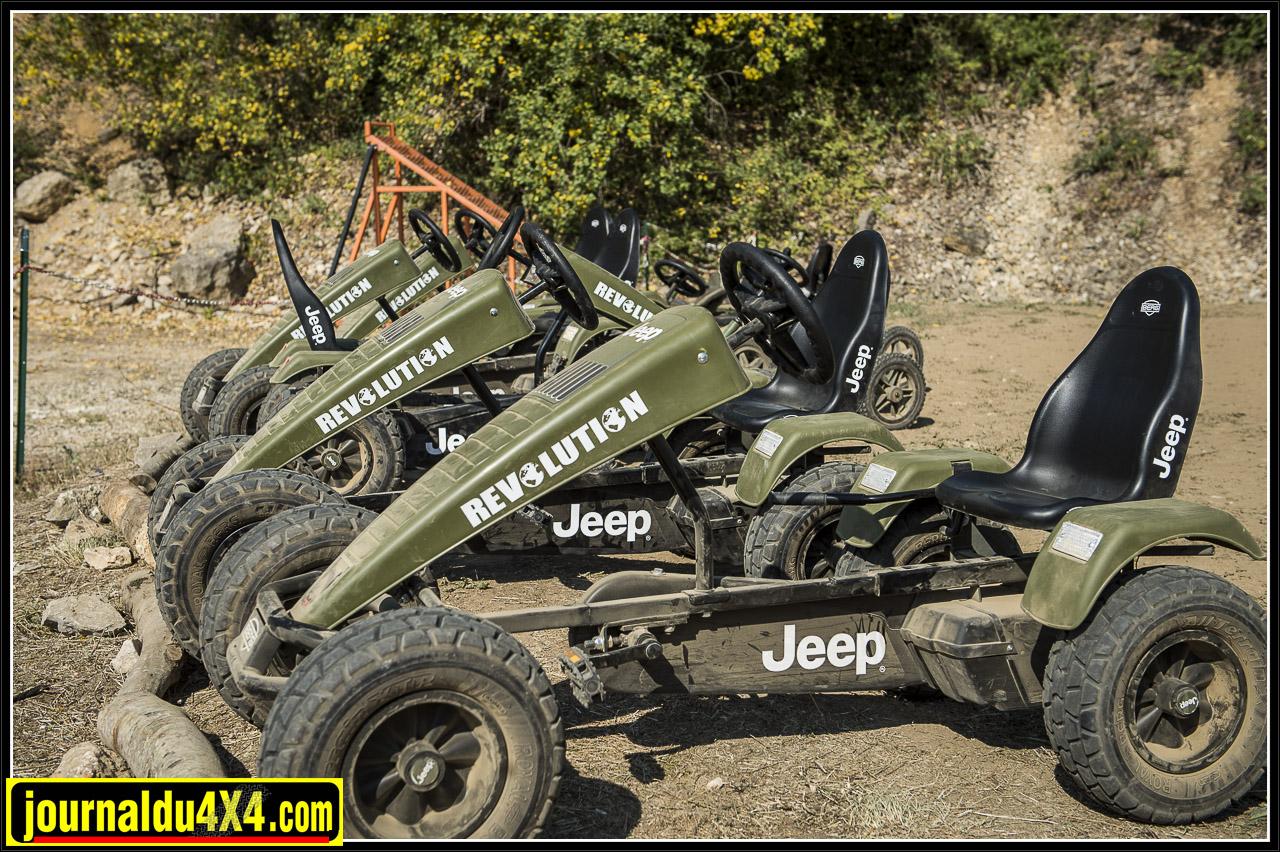 camp_jeep_2015-4147.jpg
