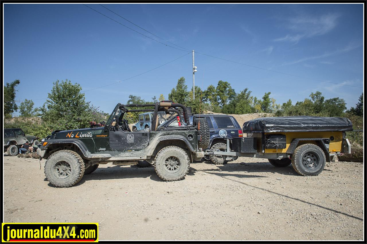 camp_jeep_2015-4148-2.jpg
