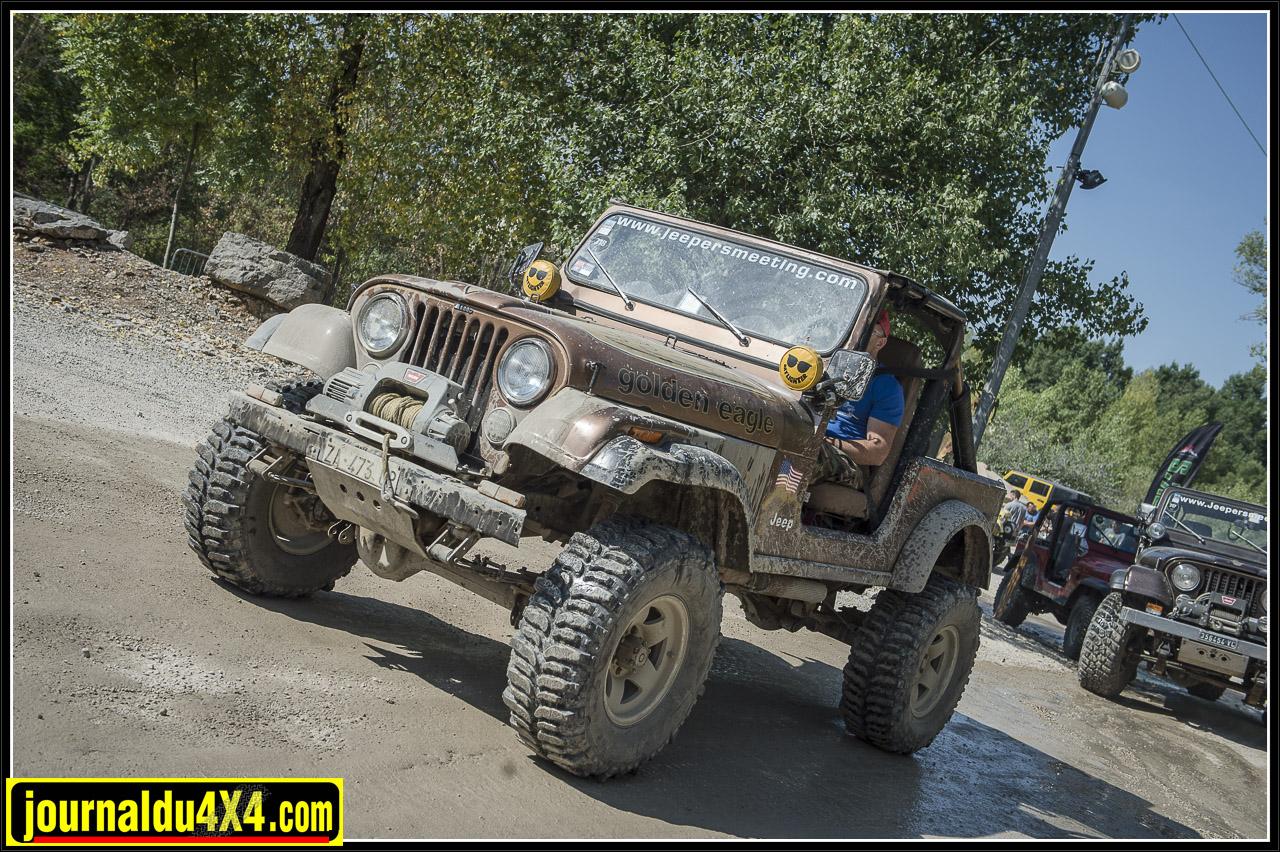 camp_jeep_2015-4152.jpg