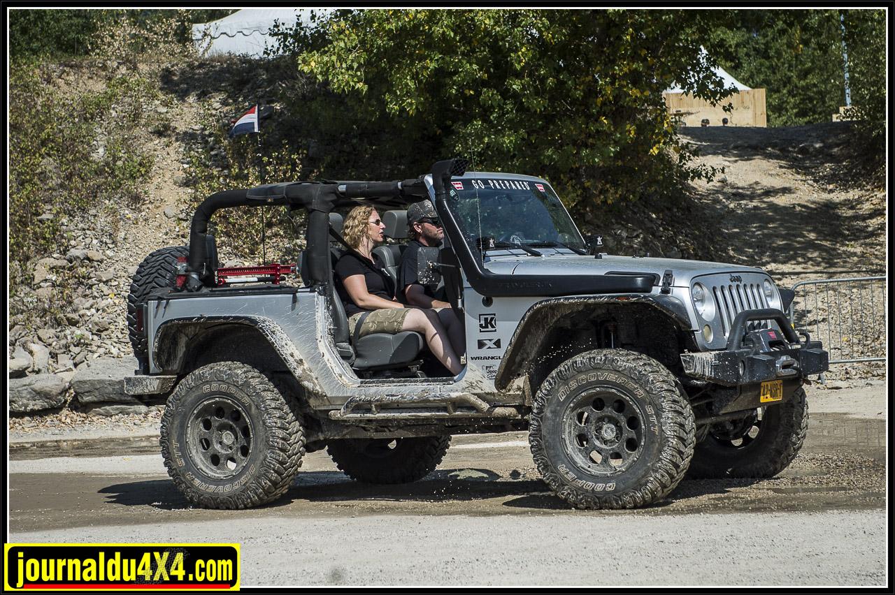camp_jeep_2015-4162.jpg