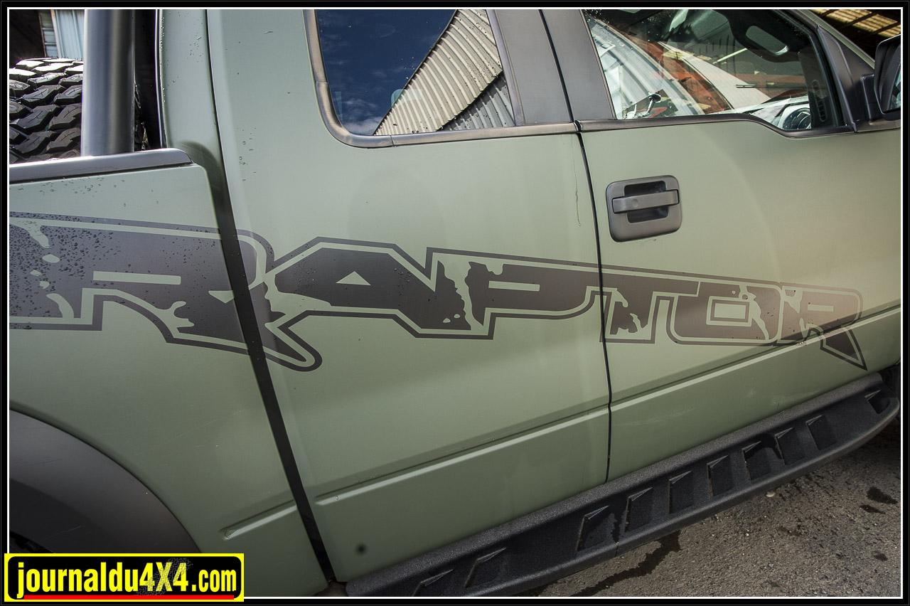 ford-raptor-f150-_62-v8-svt_-5598-2.jpg