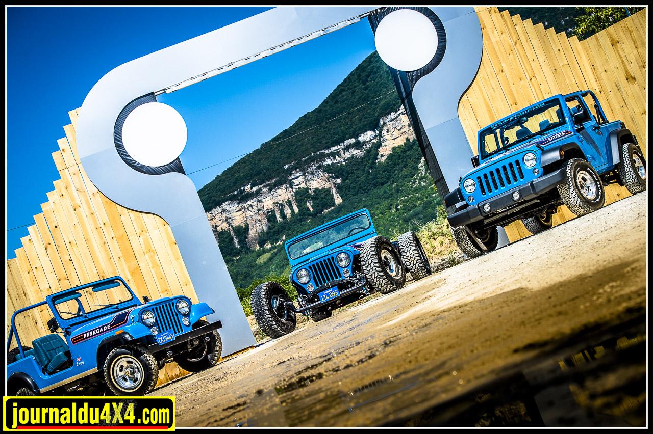 jeep-levis-3761.jpg