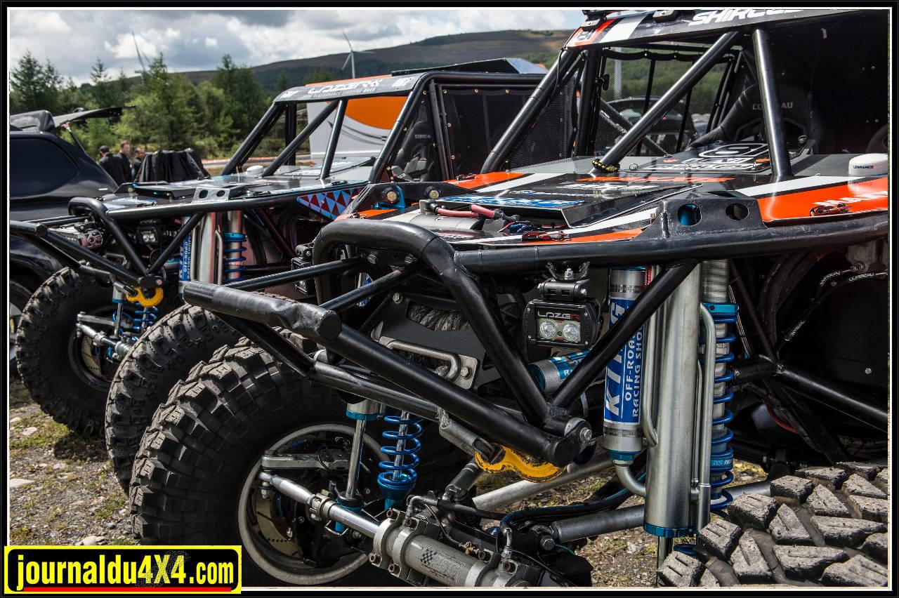 king-of-wales_ultra4-racing-6427-.jpg