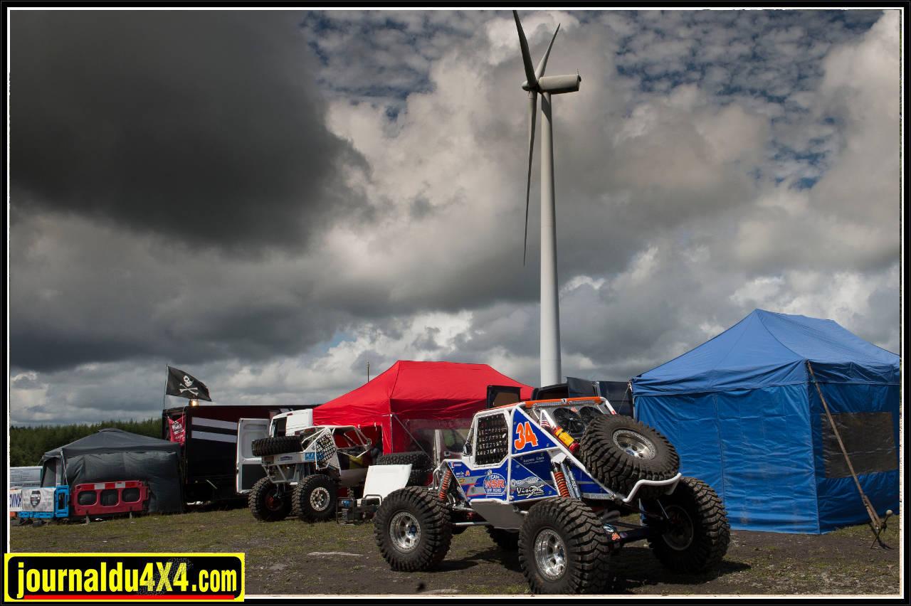 king-of-wales_ultra4-racing-6442-.jpg