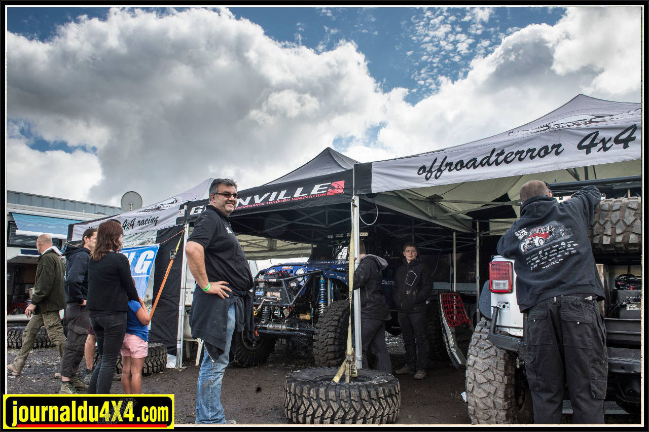 king-of-wales_ultra4-racing-6445-.jpg
