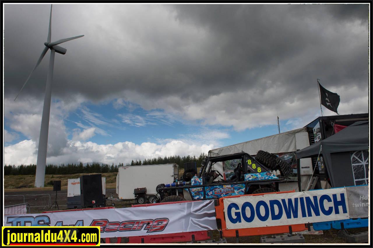 king-of-wales_ultra4-racing-6452-.jpg