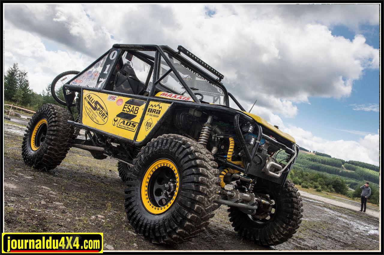king-of-wales_ultra4-racing-6454-.jpg