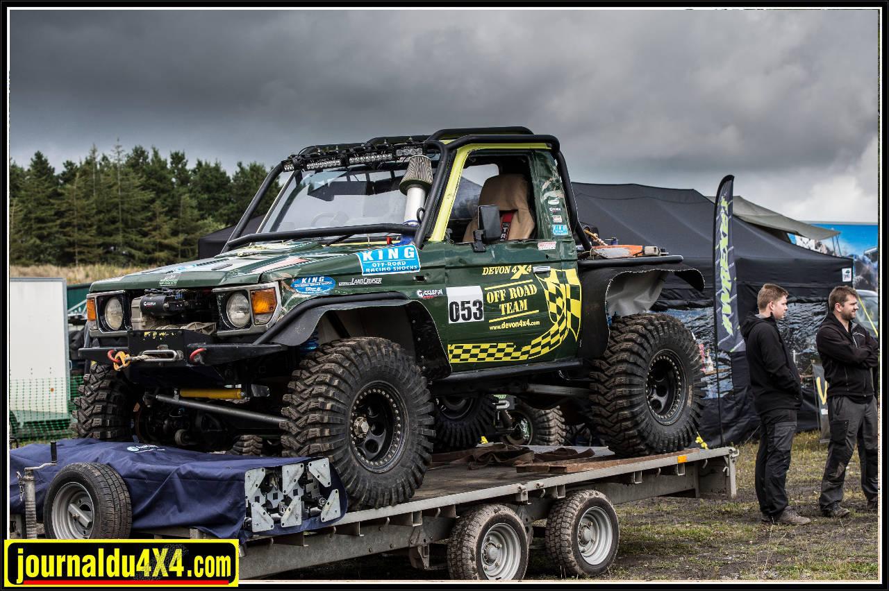 king-of-wales_ultra4-racing-6461-.jpg