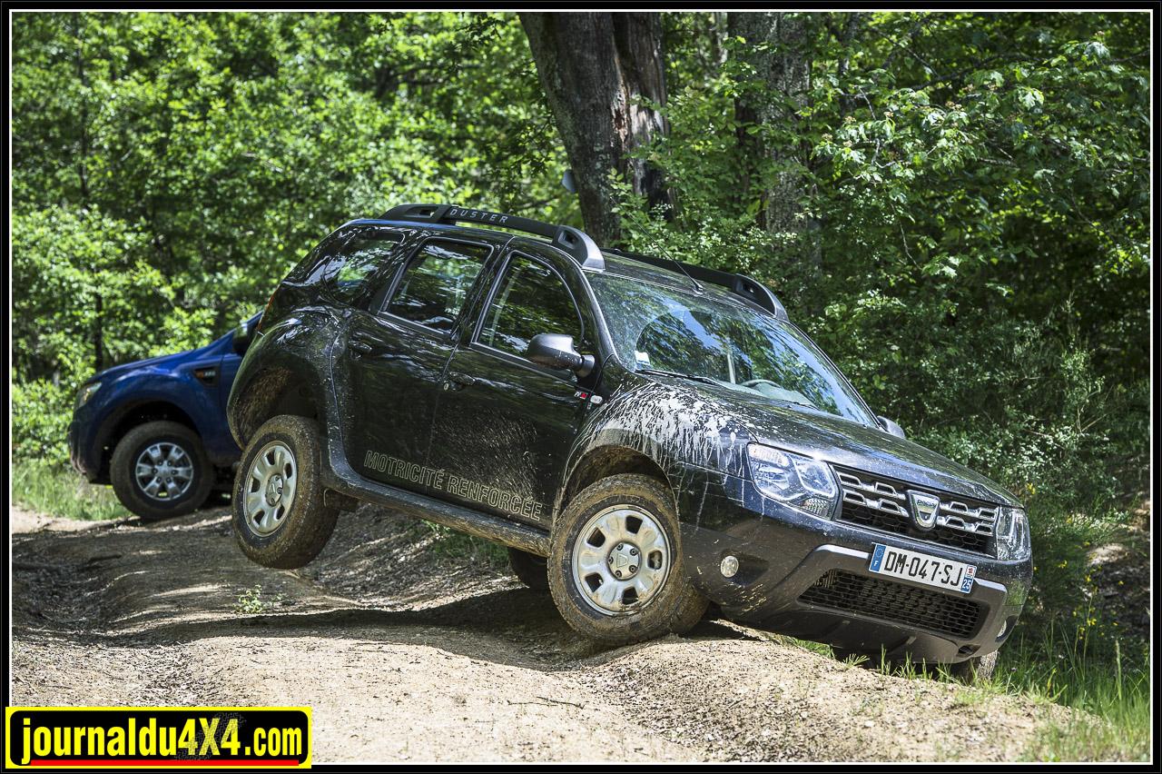 essai-comparatif-ford-ranger-dacia-duster-8103.jpg