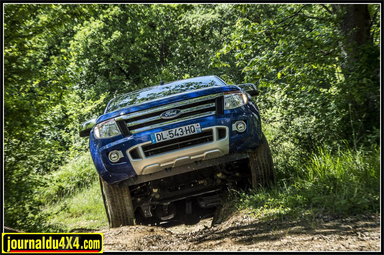 essai-comparatif-ford-ranger-dacia-duster-8128.jpg