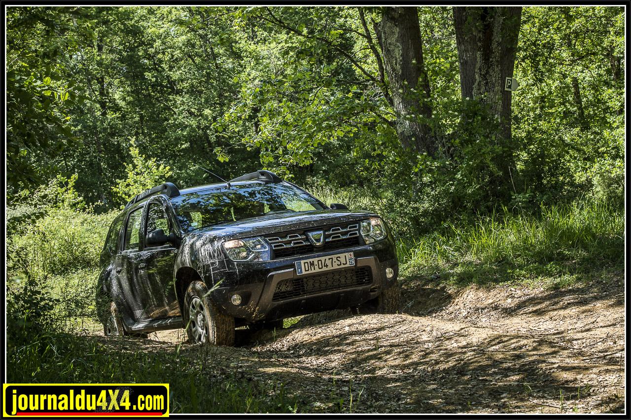 essai-comparatif-ford-ranger-dacia-duster-8136.jpg