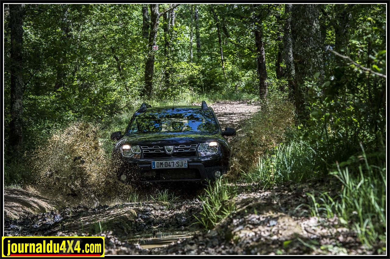 essai-comparatif-ford-ranger-dacia-duster-8147.jpg