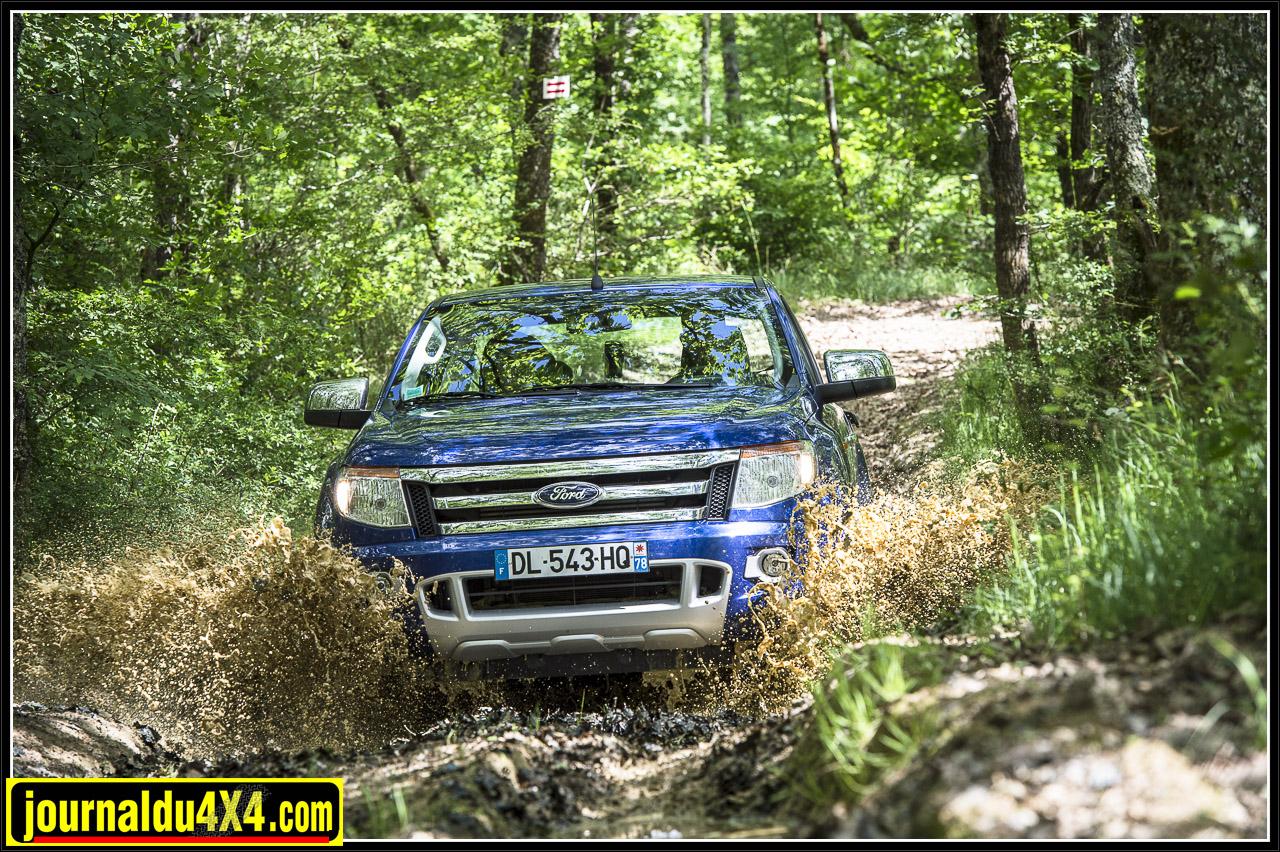 essai-comparatif-ford-ranger-dacia-duster-8159.jpg