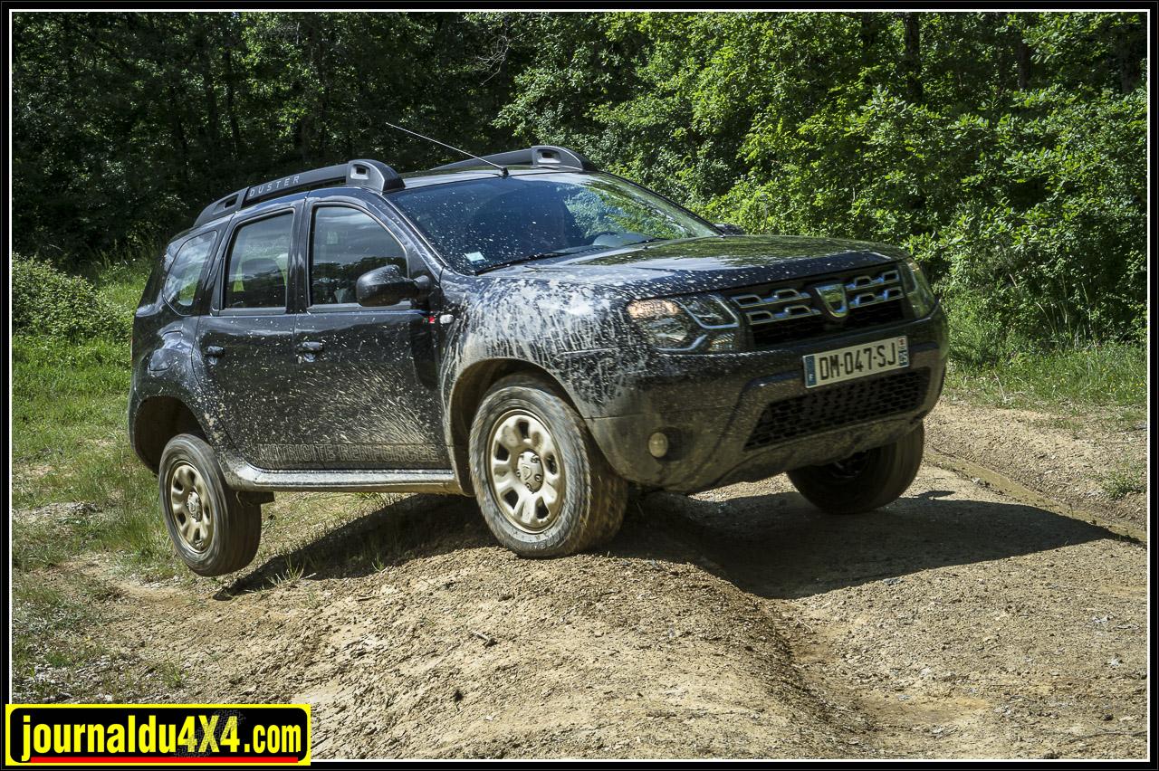 essai-comparatif-ford-ranger-dacia-duster-8219.jpg