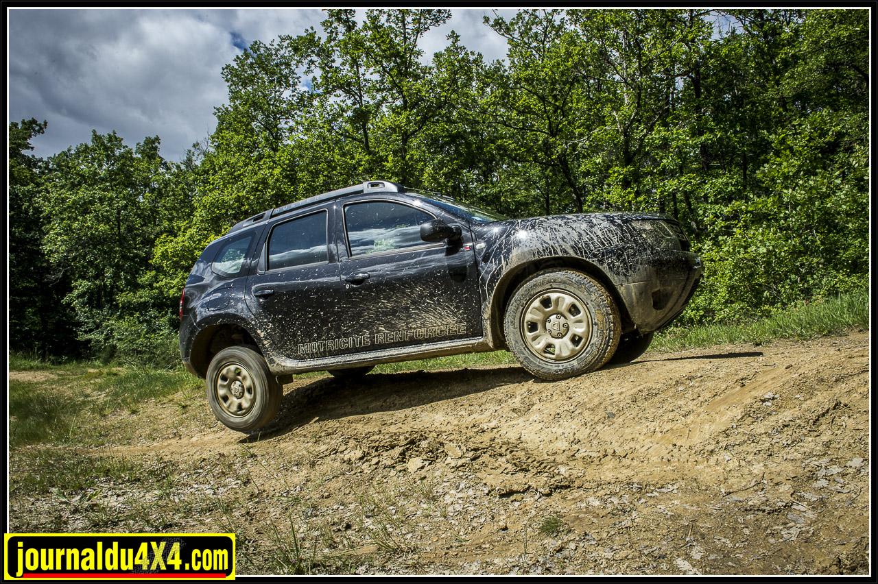 essai-comparatif-ford-ranger-dacia-duster-8263.jpg