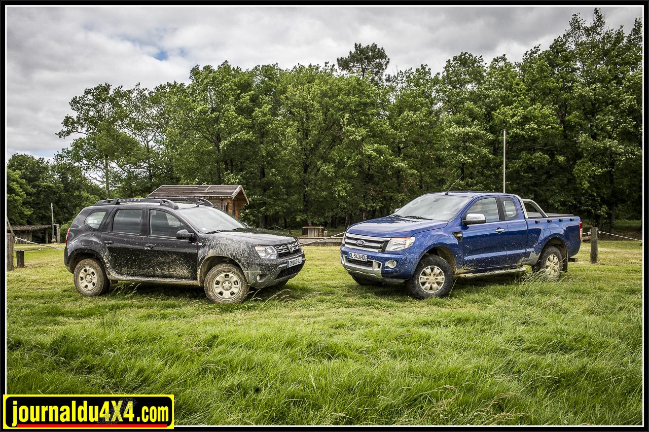 essai-comparatif-ford-ranger-dacia-duster-8500.jpg