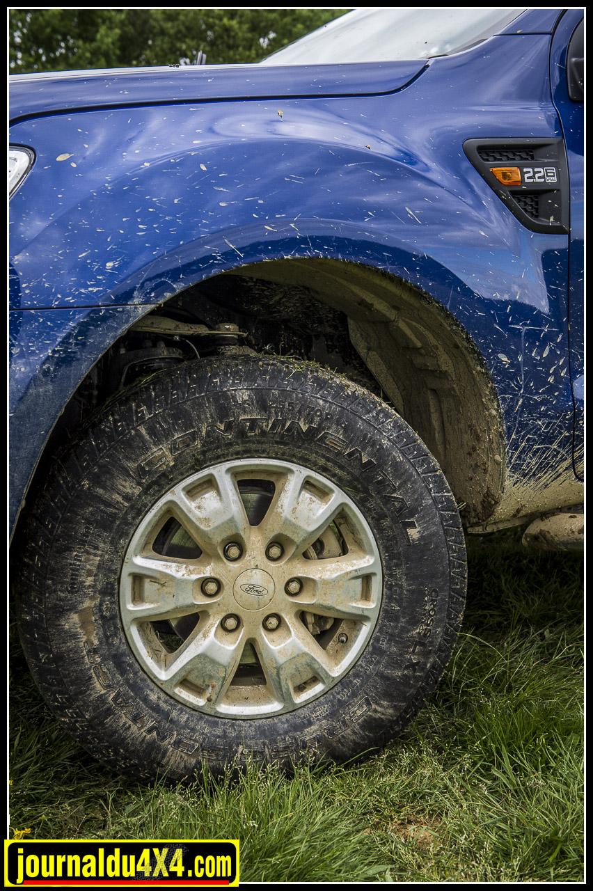 essai-comparatif-ford-ranger-dacia-duster-8545.jpg
