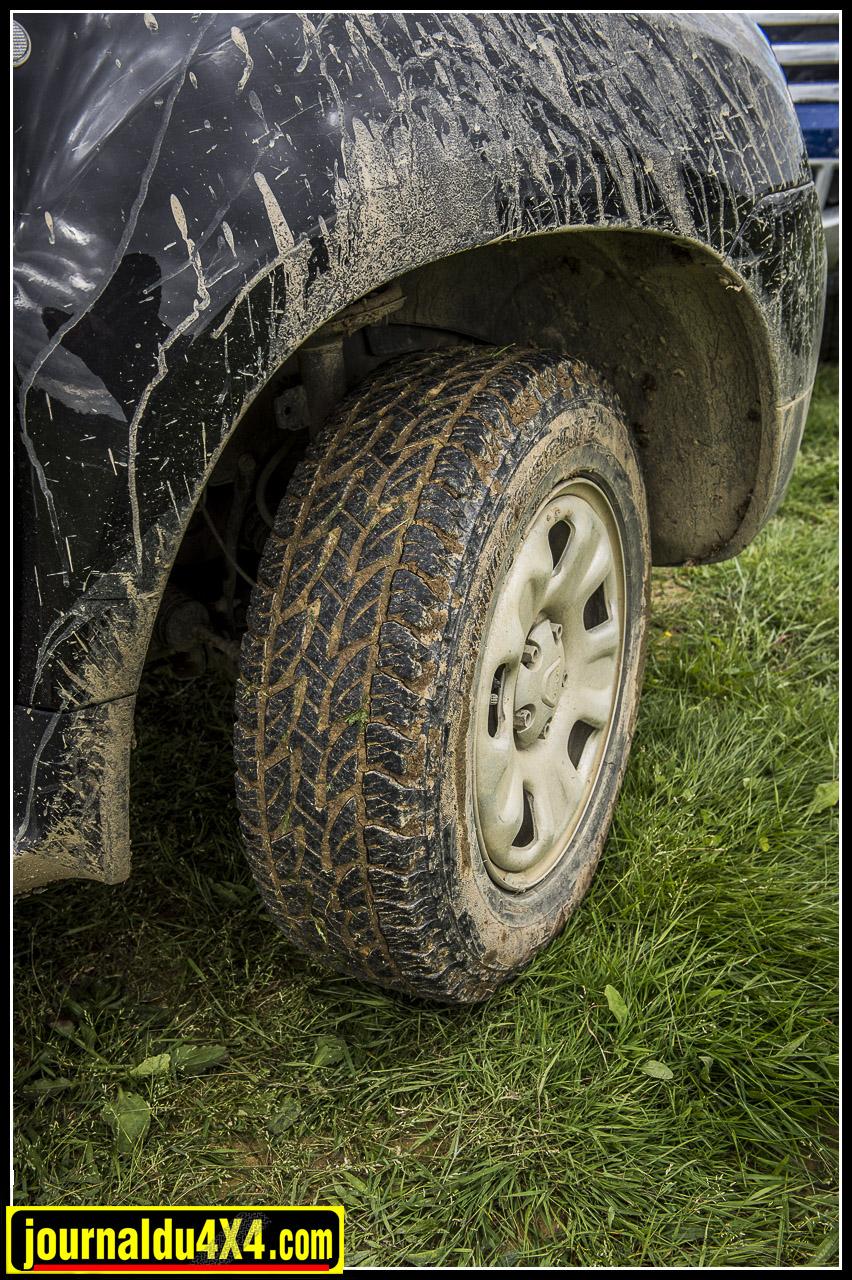 essai-comparatif-ford-ranger-dacia-duster-8546.jpg