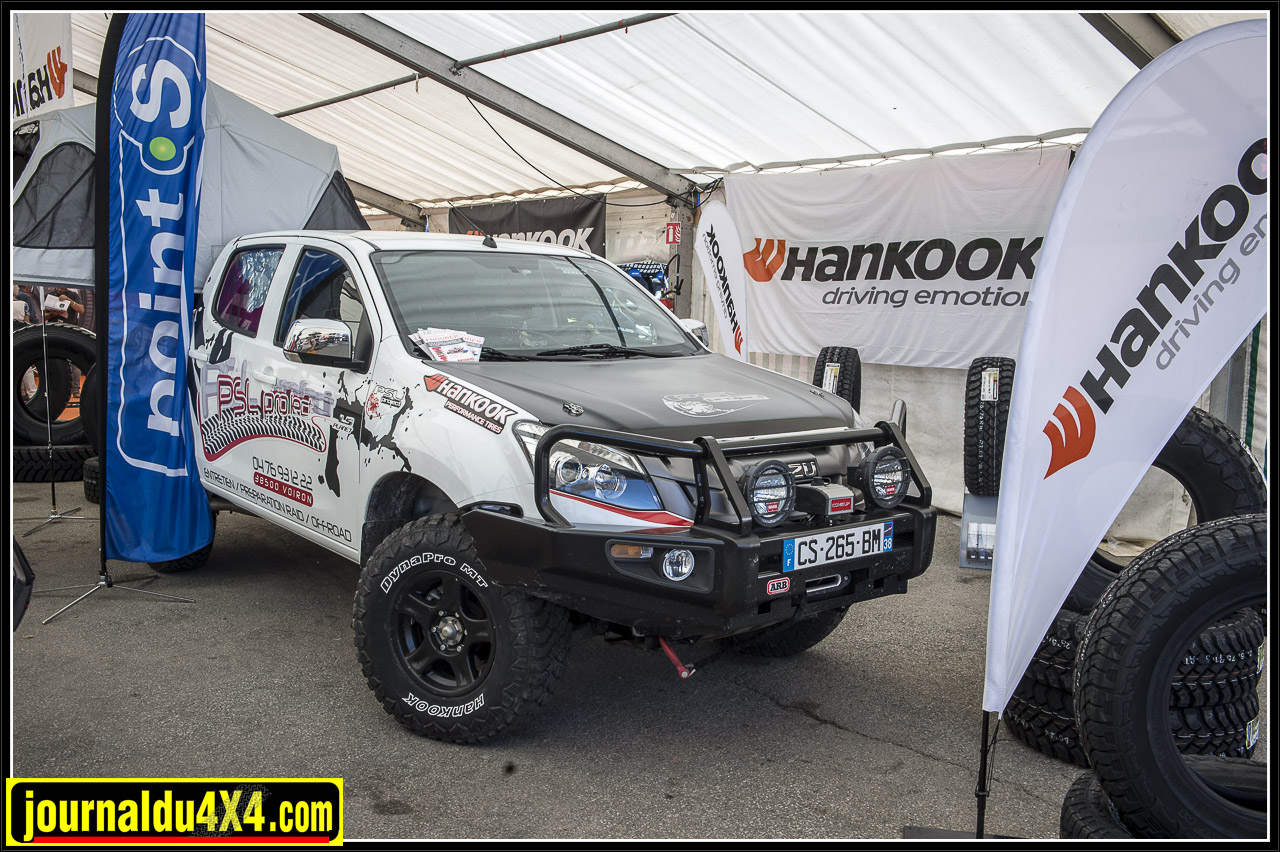 salon-4x4-valloire-2015-9382.jpg