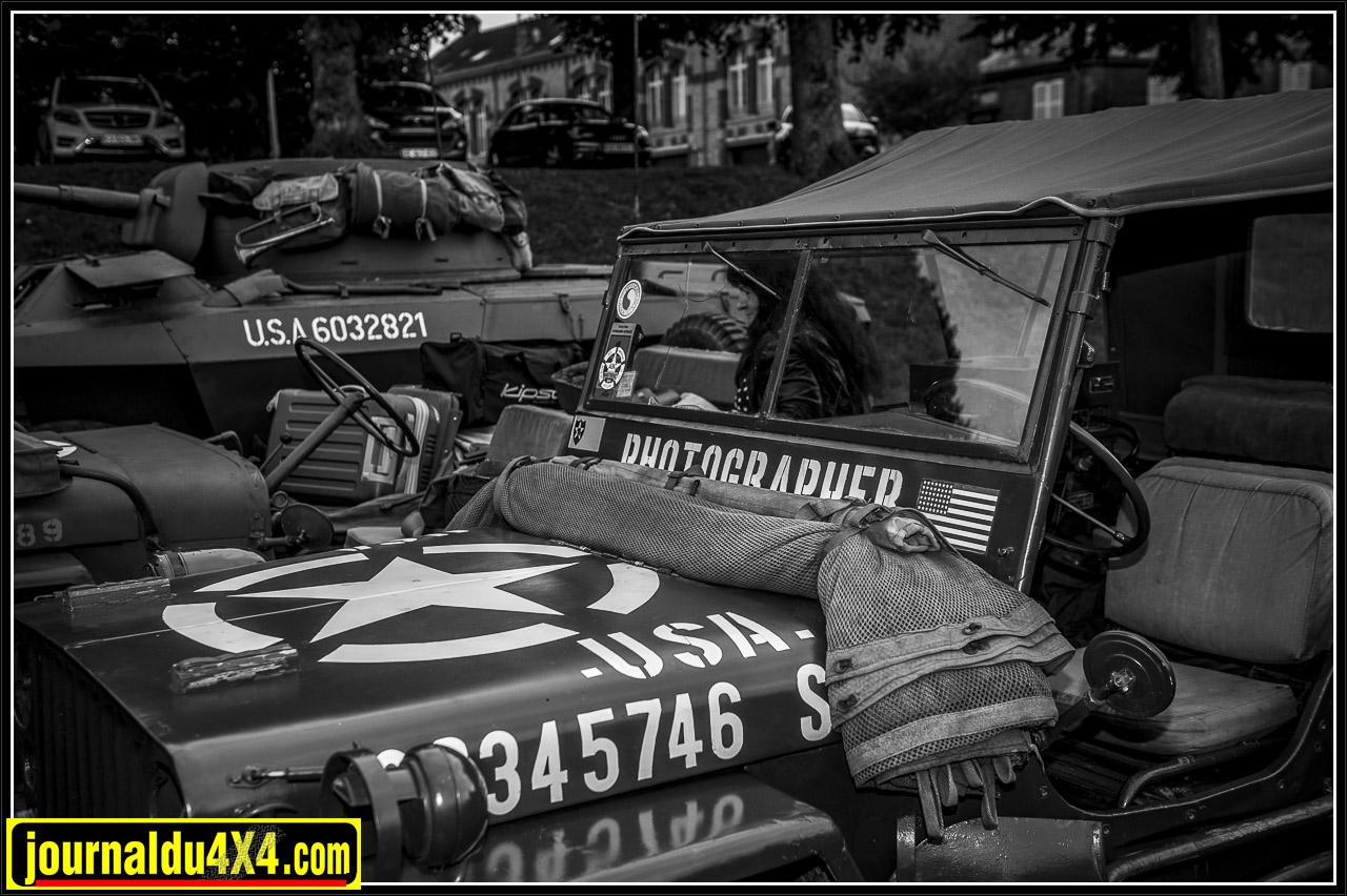 sedan-1944-commemoration-0283.jpg