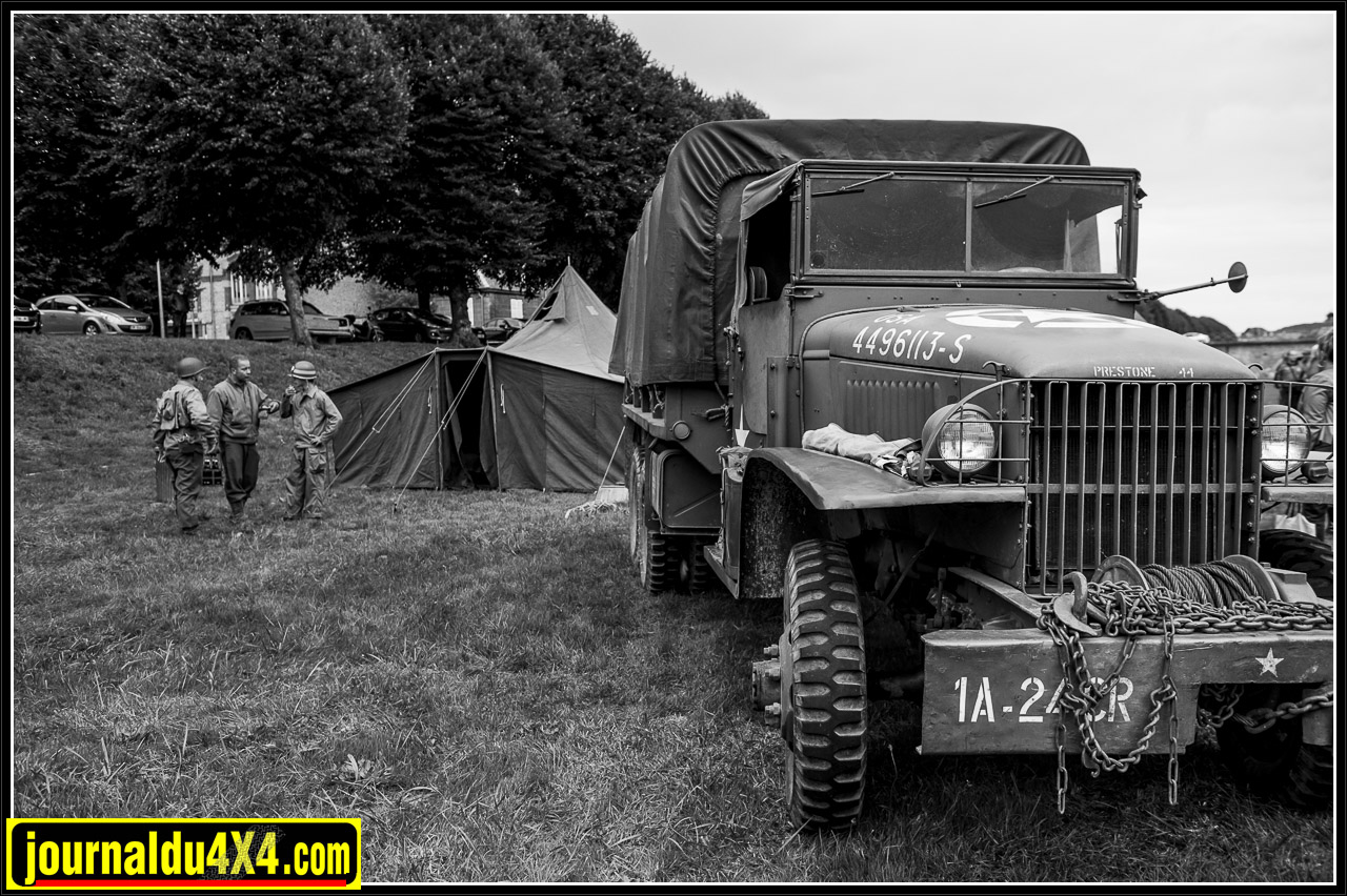 sedan-1944-commemoration-0286.jpg