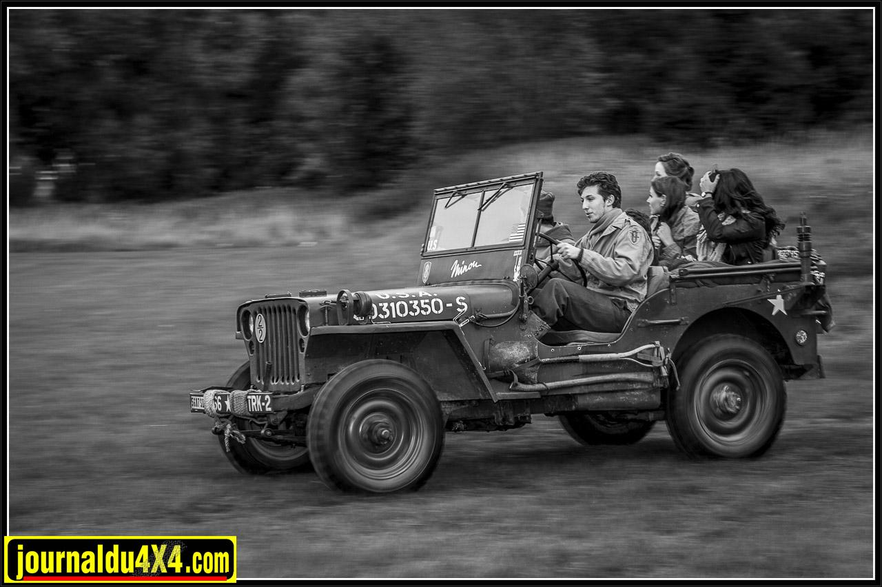 sedan-1944-commemoration-0297.jpg
