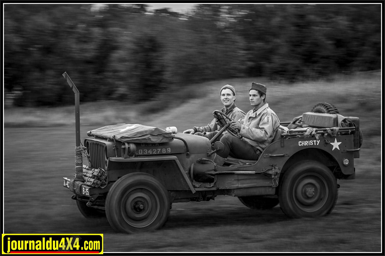 sedan-1944-commemoration-0304.jpg