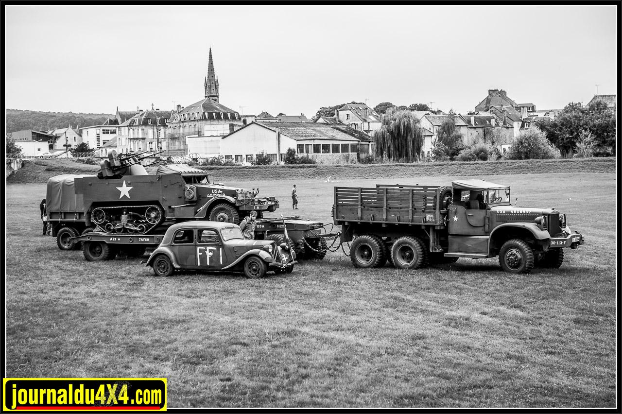 sedan-1944-commemoration-0329.jpg
