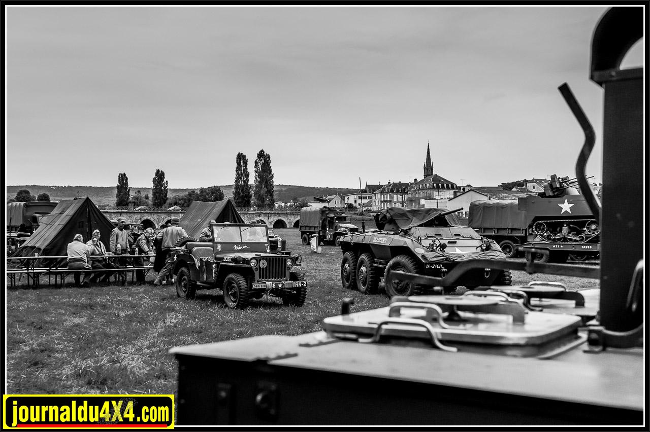 sedan-1944-commemoration-0330.jpg