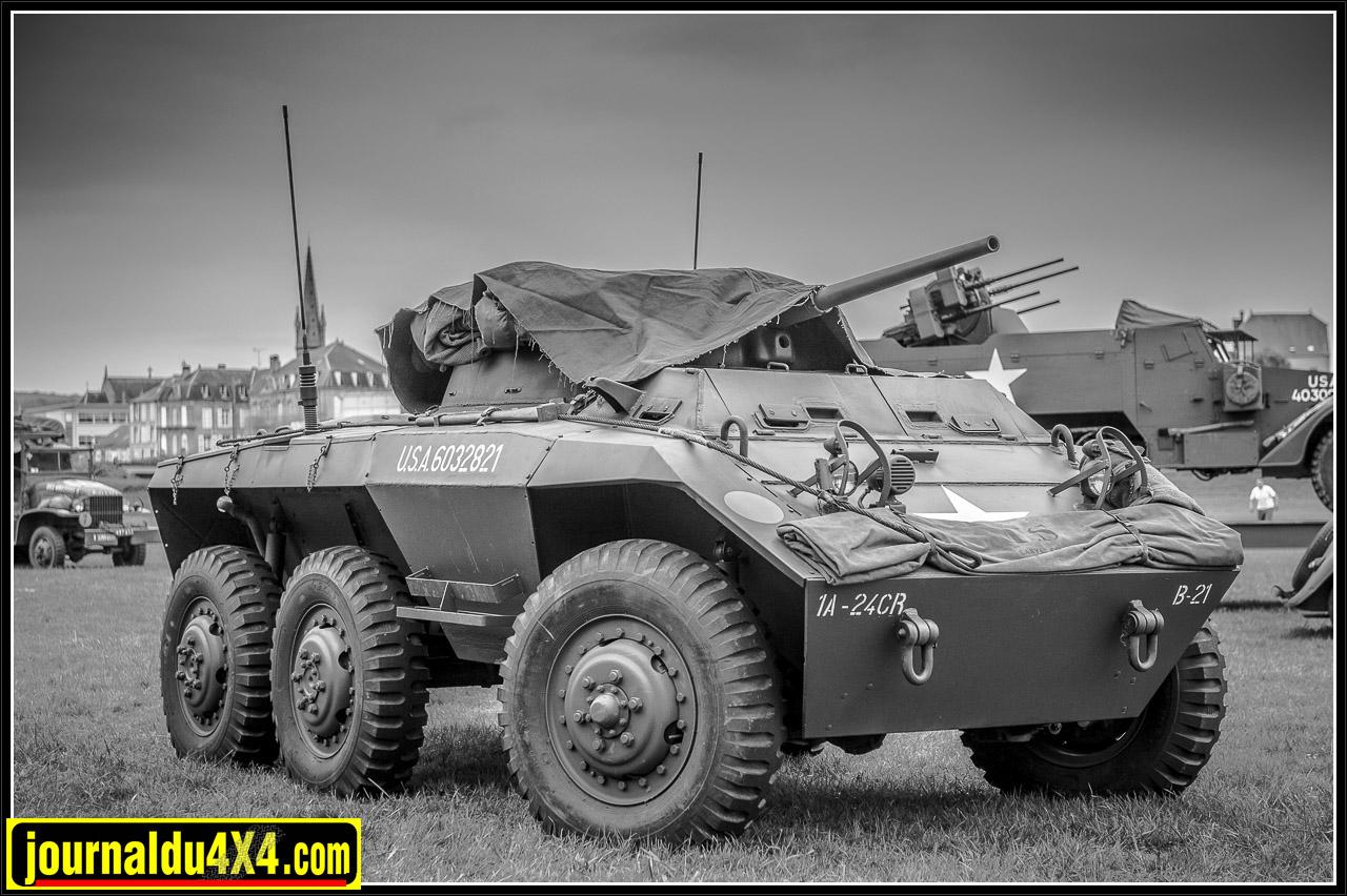 sedan-1944-commemoration-0331.jpg