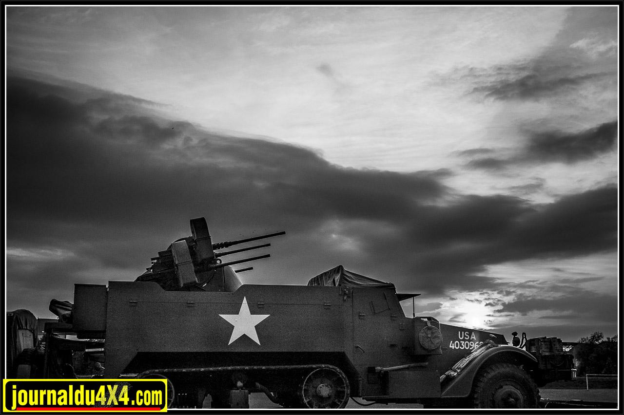 sedan-1944-commemoration-0344.jpg