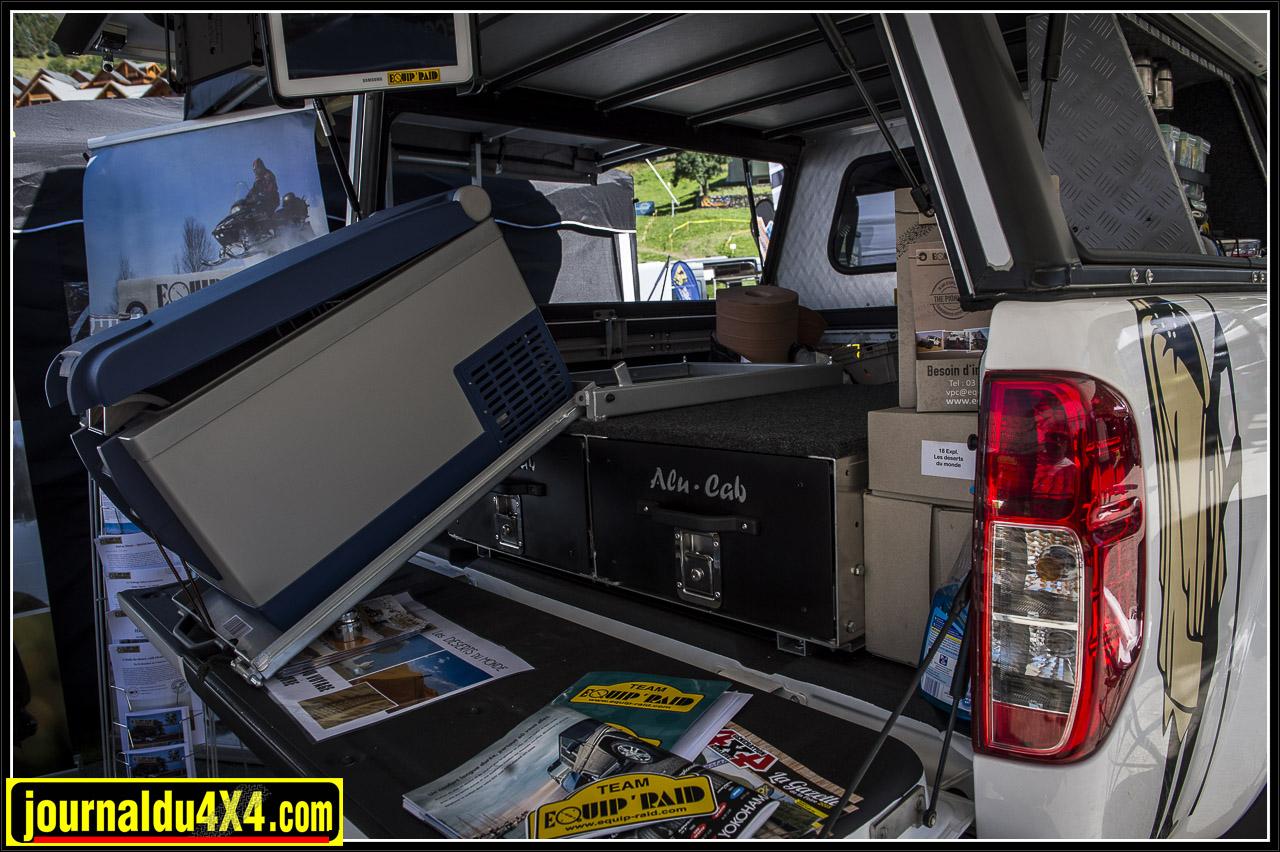 tiroir-support-frigo-alu-cab.jpg
