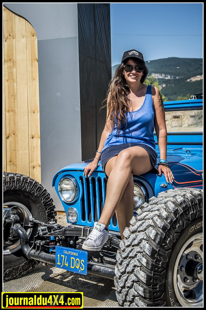 camp-jeep-2015-3782-2.jpg