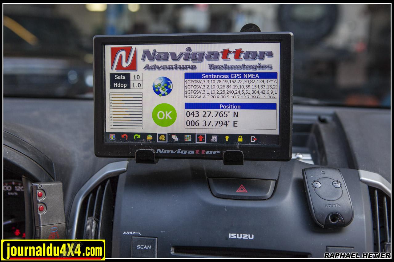 gps-dmax-navigator.jpg