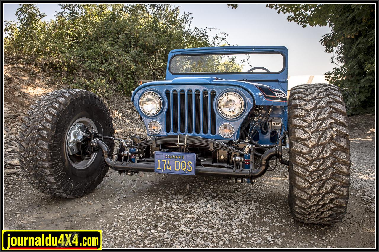 jeep-hotrod-v8-3667.jpg