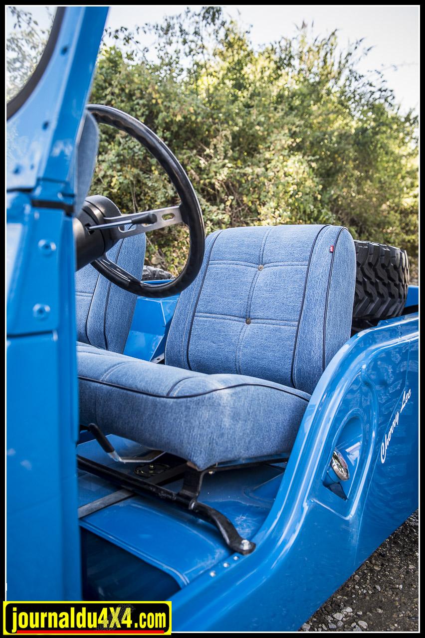 jeep-hotrod-v8-3686.jpg