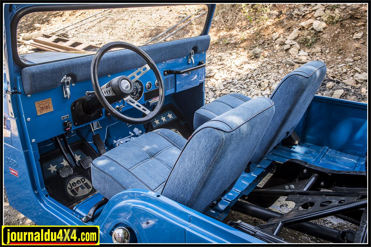 jeep-hotrod-v8-3687.jpg