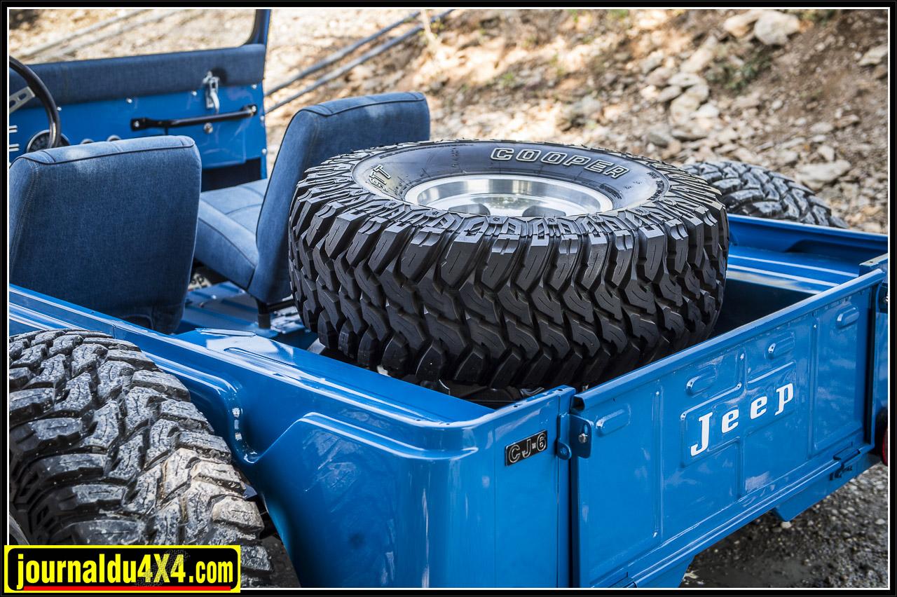 jeep-hotrod-v8-3694.jpg