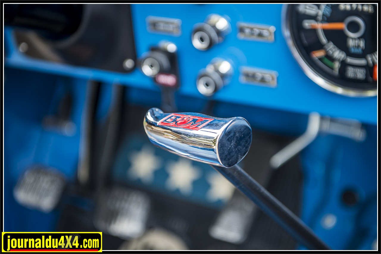 jeep-hotrod-v8-3696.jpg
