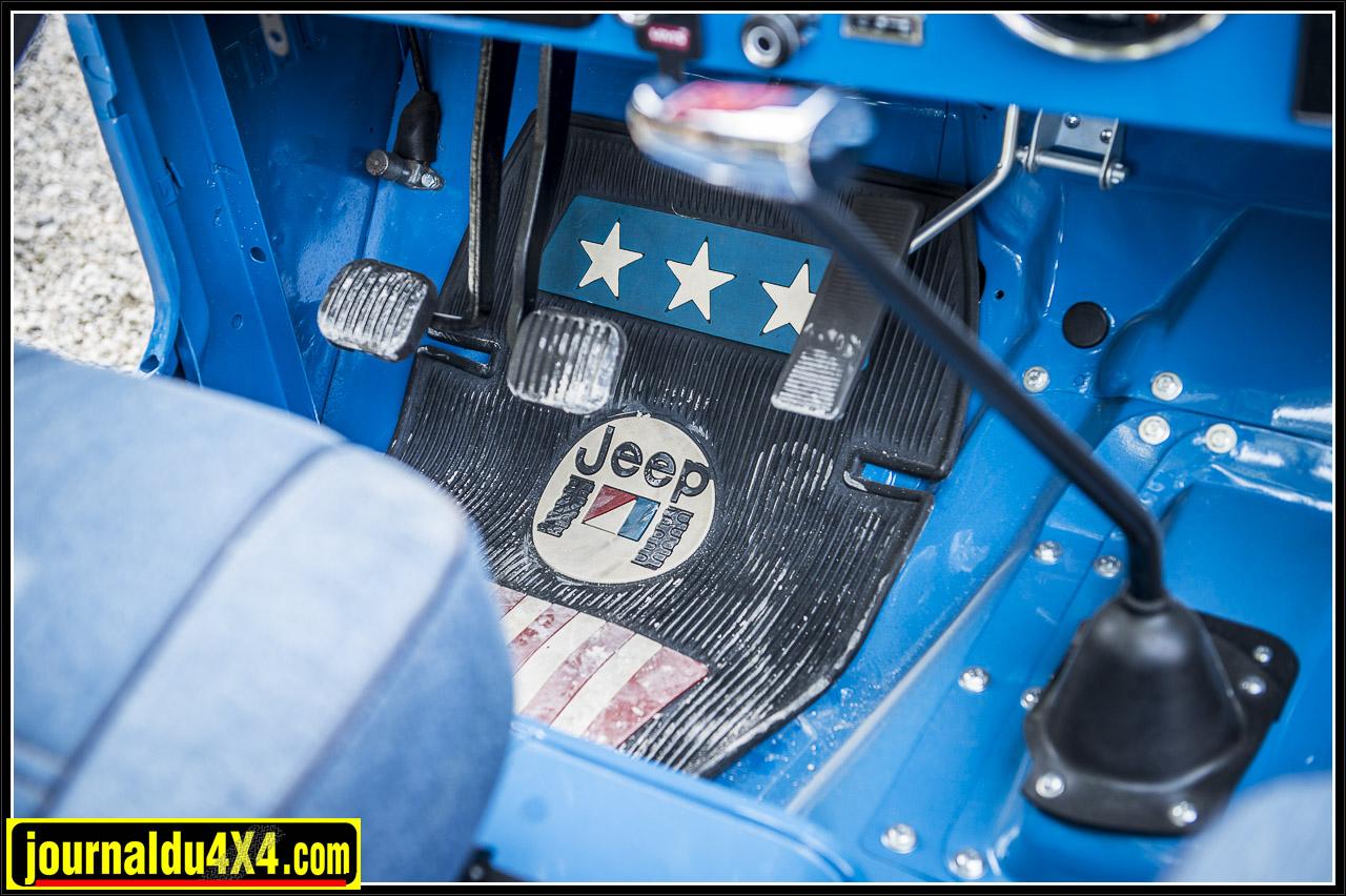 jeep-hotrod-v8-3701.jpg