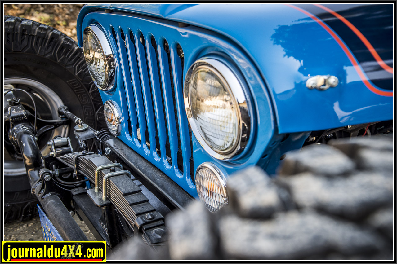 jeep-hotrod-v8-3724.jpg