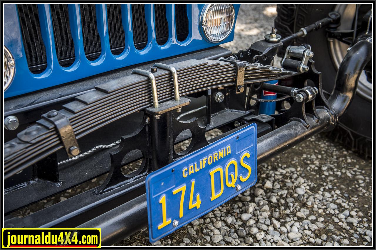 jeep-hotrod-v8-3726.jpg