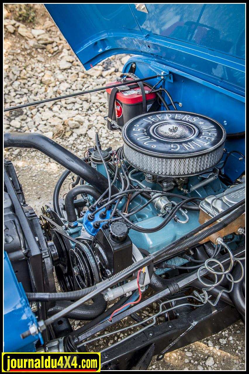 jeep-hotrod-v8-3731.jpg
