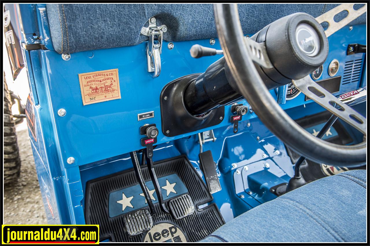 jeep-hotrod-v8-3741.jpg