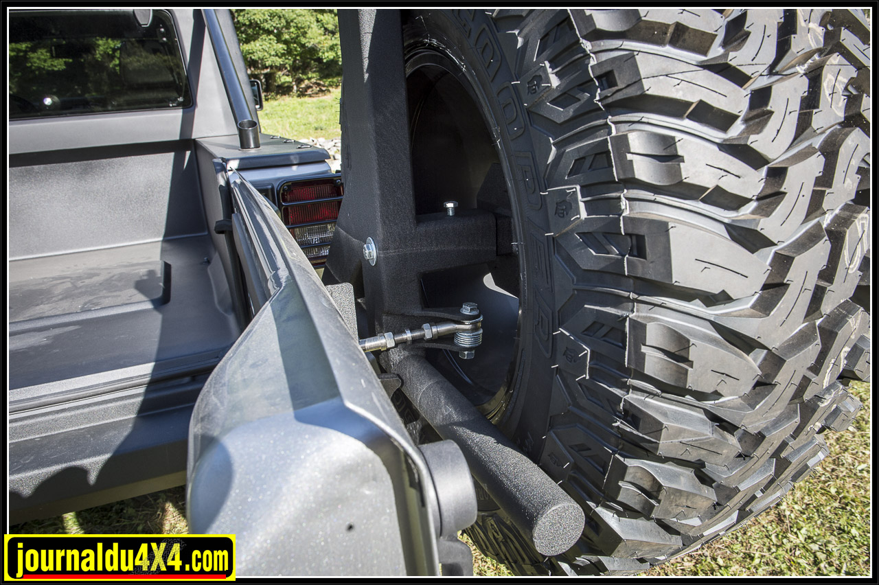 jeep-wrangler-jk-pickup-zz-kustom-9577.jpg